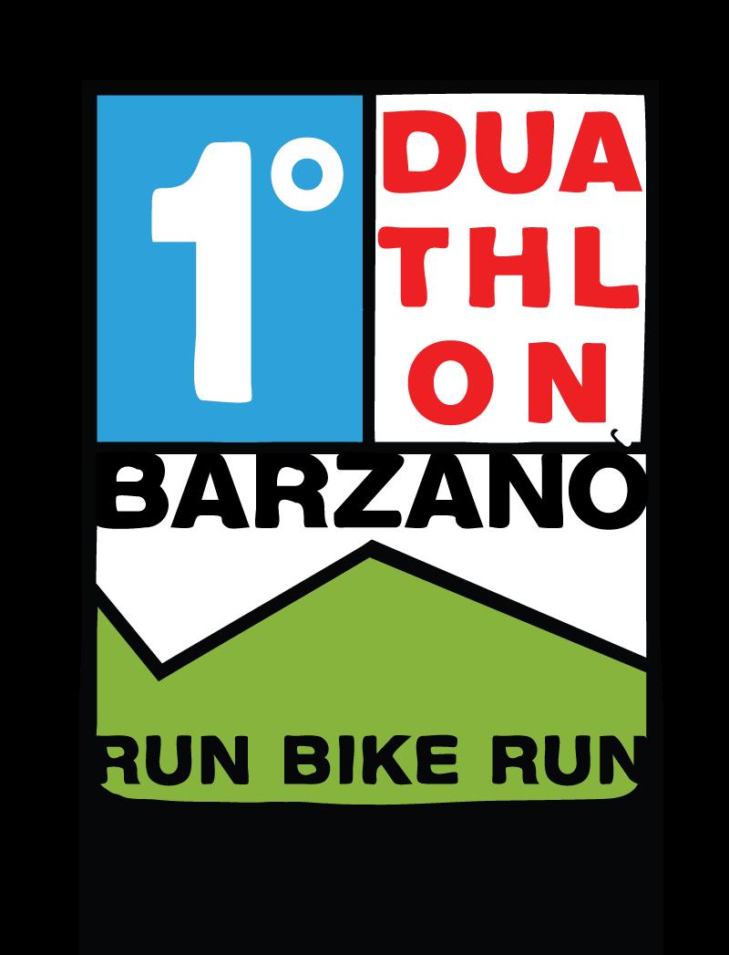 Duathlon di Barzanò