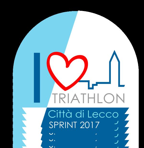 Triathlon Sprint Città di Lecco